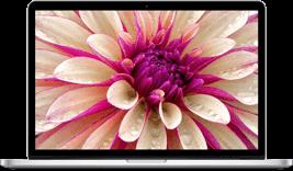 macbook-pro-15-select-hero-201505