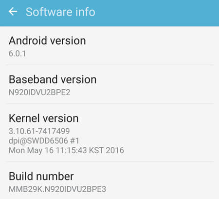 androidv6