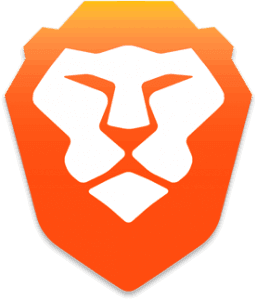 Brave New Browser