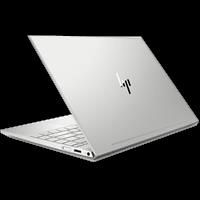 HP UEFI Unlocking